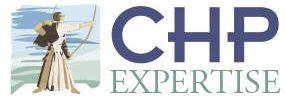 CHP EXPERTISE