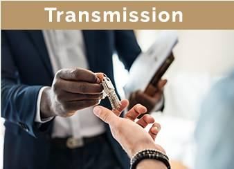 image transmission entreprise chp expertise comptable paris 9
