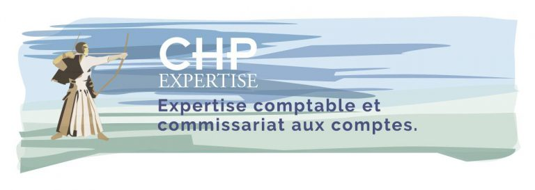 banniere chp-expertise comptable paris 9