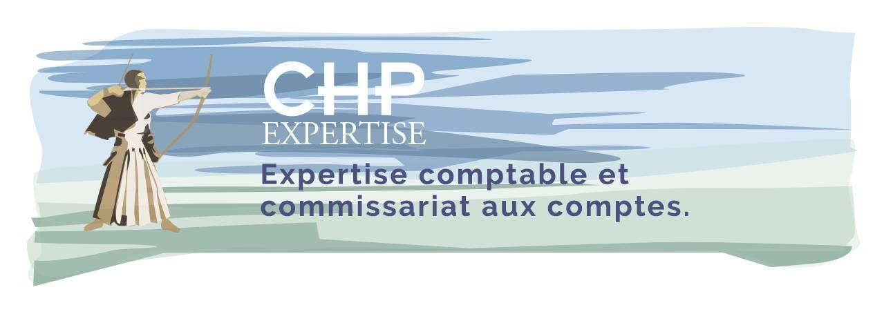 banniere chp-expertise comptable paris 9